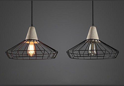 bbslt-lampara-hierro-vintage-creative-cafe-bar-y-restaurante-industria-viento-cemento-lampara-b-mode