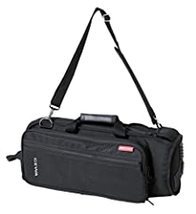 Premium Gig Bag Tasche