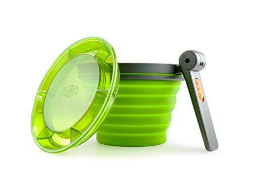 gsi-outdoors-plegable-taza-con-mango-plegable-verde-79203