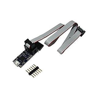 POLOLU-3172 Pololu USB AVR Programmer v2.1/FBA