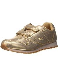 Lico Damen Glare V Sneaker