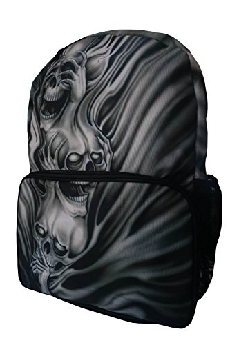 banned-apparel-hanging-on-skulls-gothic-horror-alternative-rucksac-backpack
