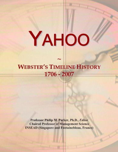 yahoo-websters-timeline-history-1706-2007