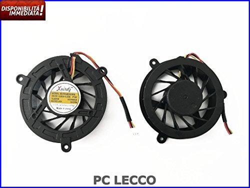Preisvergleich Produktbild Fan HP 4410S 4411S 4415S 4510S 4515S 4416S 4710S Cooling (3PIN)