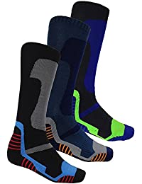 ski chaussettes homme v tements. Black Bedroom Furniture Sets. Home Design Ideas