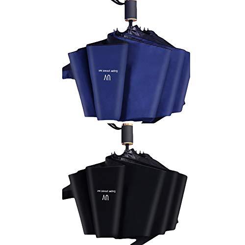 XdiseD9Xsmao Moda Durable Ligero Grueso Protección