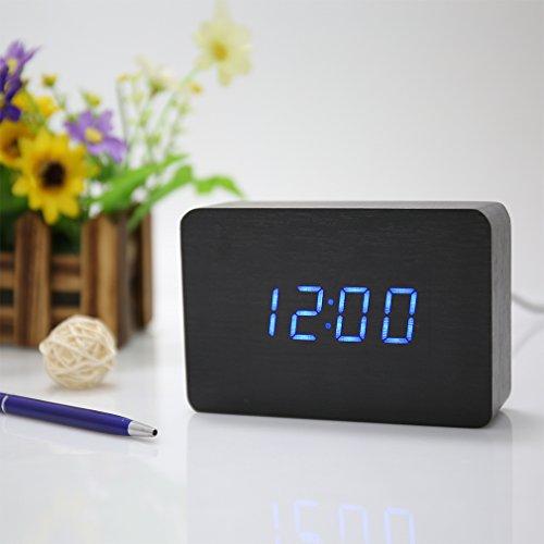 Anten-diseo-rectangular-LED-Digital-despertador-con-luz-blanca-con-la-activacin-de-ruido-el-tiempo-la-temperatura-la-humedad-la-visualizacin-de-datos