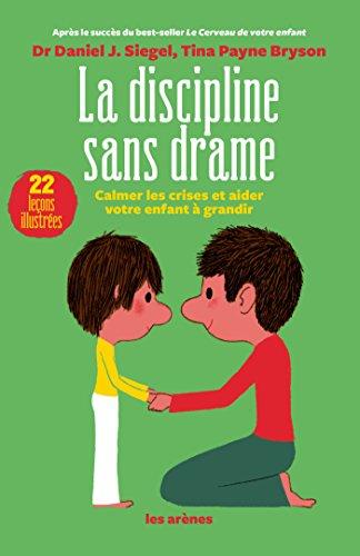 Télécharger LA DISCIPLINE SANS DRAME PDF Lire En Ligne