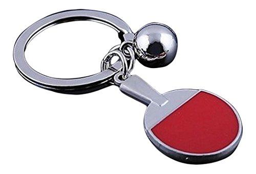 porte-cles-bijoux-de-sac-raquette-et-balle-de-ping-pong-acier-inoxydable
