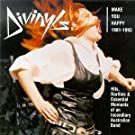 Make You Happy by Divinyls