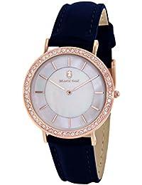Reloj BLACK OAK para Mujer BX8900R-801