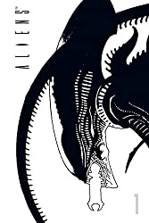 Aliens, Bd. 1