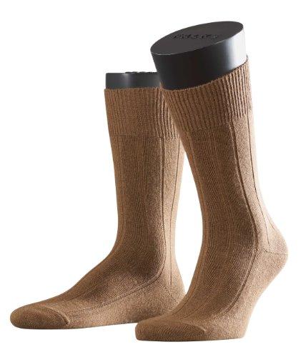 falke-mens-socks-beige-humus-4660-55-8-uk-39-42-eu