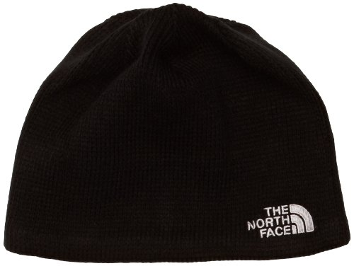 The-North-Face-Bones-Bonnet