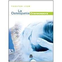 OSTEOPATÍA CRANEOSACRA, LA (Bicolor) (Medicina)