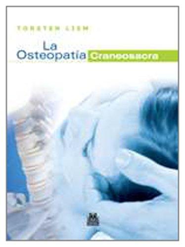 LA OSTEOPATIA CRANEOSACRA