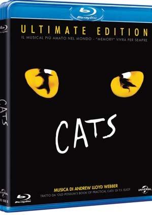 cats-blu-ray-import-anglais