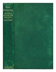 Picasso: Sculptor/Painter - Exhibition Catalogue