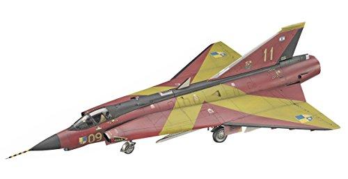 1-72-j35j-draken-co-op-espada-plastic