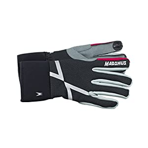 Madshus Thermo Glove Handschuh