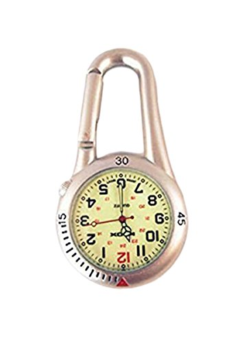 silver-white-clip-on-carabiner-fob-watch-with-luminous-face-ideal-for-doctors-nurses-paramedics-chef