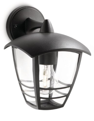 philips-mygarden-creek-outdoor-wall-light-black-requires-1-x-60-watts-e27-bulb