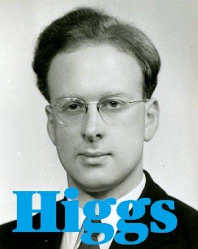 Higgs (Dutch Edition) por Margriet van der Heijden