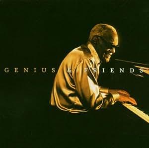 Genius Friends
