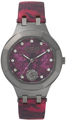 Versus by Versace Women's Watch VSP350117