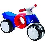 ItsImagical - Neomoto 3.0 cool, moto correpasillos sin pedales (Imaginarium 83886)