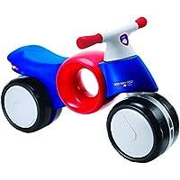 ItsImagical - Neo Moto 2.0, moto sin pedales de color rosa (Imaginarium 65852)