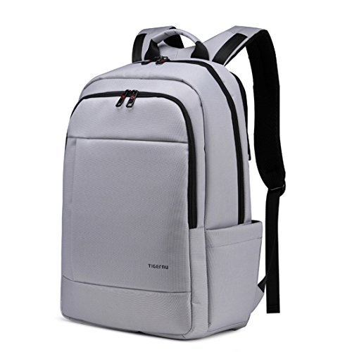 yk-nylon-laptop-rucksack-leinwand-rucksack-reise-432-cm-laptop-hellgrau