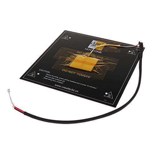 Amplificador DIY 20 mm 50 LWH PCB Caja de herramientas de aluminio caja caja caja caja electr/ónica proyecto caso con tornillos 80