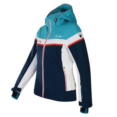 Dare 2b Womens/Ladies Premiss Waterproof Insulated Jacket Top
