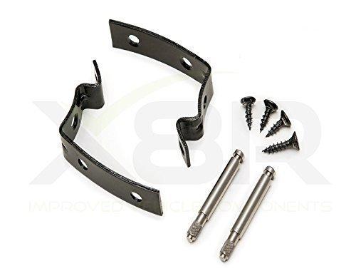 audi-a4-s4-rs4-b6-b7-8e-seat-exeo-st-3r5-glove-box-lid-hinge-repair-kit