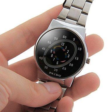 belles-montres-quartz-male-miroir-reflechissant-la-montre-bracelet-echelle-ovale-paidu-marque-japon-