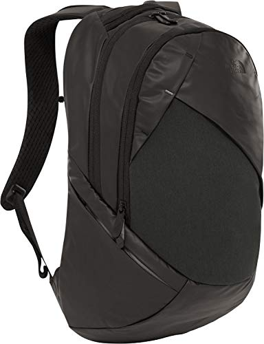 THE NORTH FACE Isabella 21L Women - Tagesrucksack