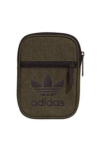 c6820c9e81645 Casual bag il miglior prezzo di Amazon in SaveMoney.es