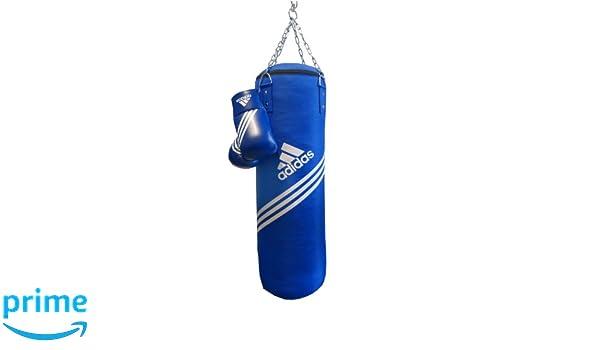Corner Gants Adidas Adibac11smu Sac BoxeBleu De Boxing Ensemble Et ULSGMVpqz