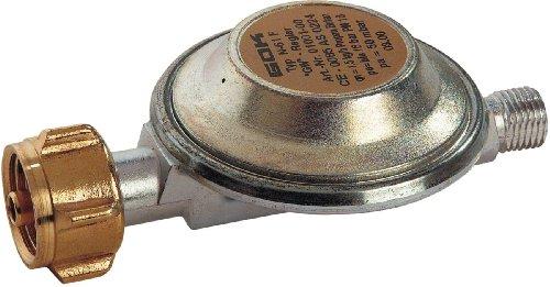 Propan-Regler 1,5kg PN16 01-015 Klf R1/4