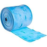 Cando 10-5224 - Banda de ejercicio de látex en polvo bajo, resistencia,