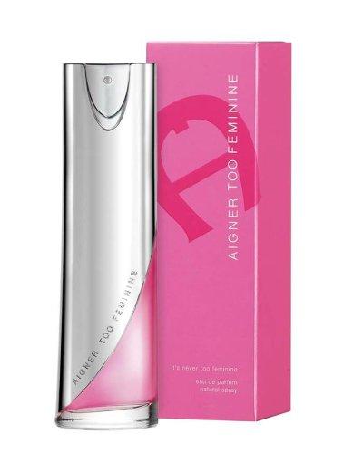 aigner-adhesivo-femenina-femme-woman-eau-de-parfum-vaporisateur-spray-100-ml-1er-pack-1-x-100-ml