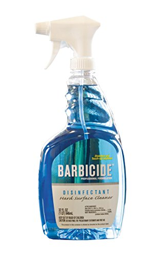 barbicide-disinfectant-hard-surface-cleaner-946-ml