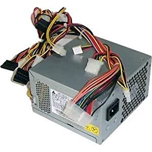 LENOVO 45J9434 280 WATT ATX POWER SUPPLY Lenovo ThinkCentre M91P Power Supply 240W PSU 54Y8826 54Y8824