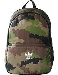 adidas Essential Camo sac à dos
