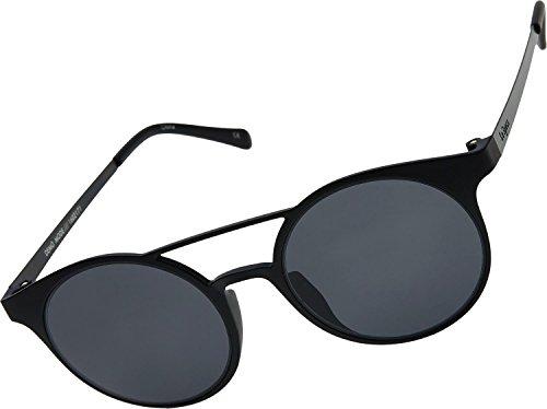 Le Specs Demo Mode Sonnenbrille