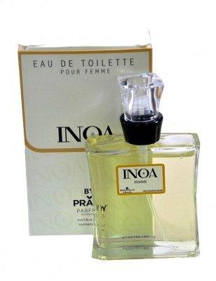 inoa parfum generique femme pas cher edp 100ml