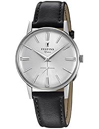 Festina Herren-Armbanduhr F20248/1