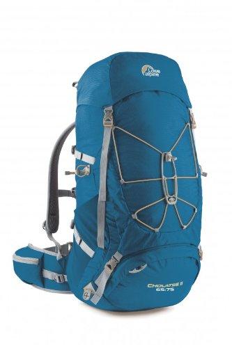 Lowe Alpine Herren Trekkingrucksack Cholatse II