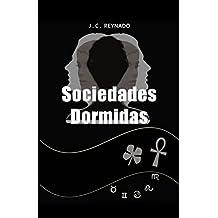 Sociedades Dormidas (Spanish Edition)